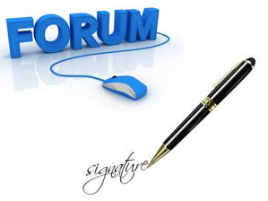 forum marketing toronto