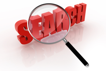 increased search engine visibilty