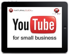 youtube small business marketing toronto