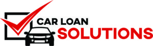 car_loan_solutions_final-2