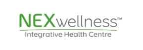 nexwellness-logo