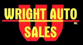 wright-auto-logo